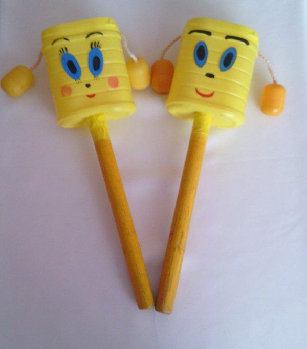 Музыкальные инструменты в детском саду своими руками фото 776